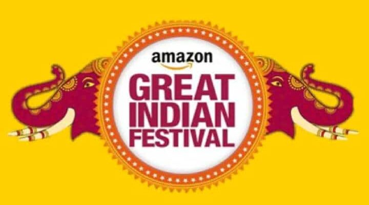 Amazon Great Indian Festival Sale: Huge discount on top loading automatic washing machine, starting from Rs 15,000