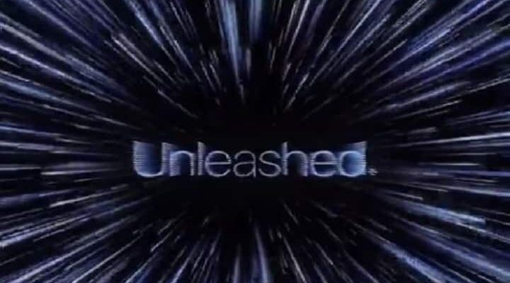Apple announces 'Unleashed' special event for October 18