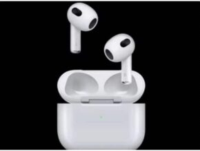 Apple launches new AirPods 3 with latest features, HomePod mini will be available in new color