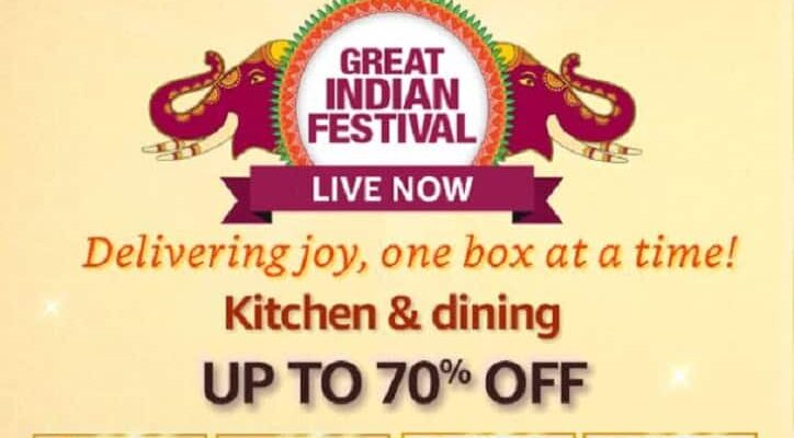 Buy microwave under 5 thousand, only offer on microwave in Amazon's sale