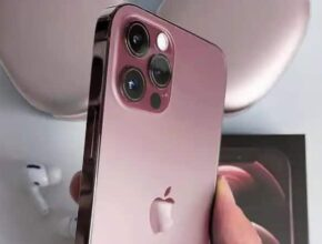 Chinese hackers hacked Apple iPhone 13 Pro in just 15 seconds, spectators were surprised