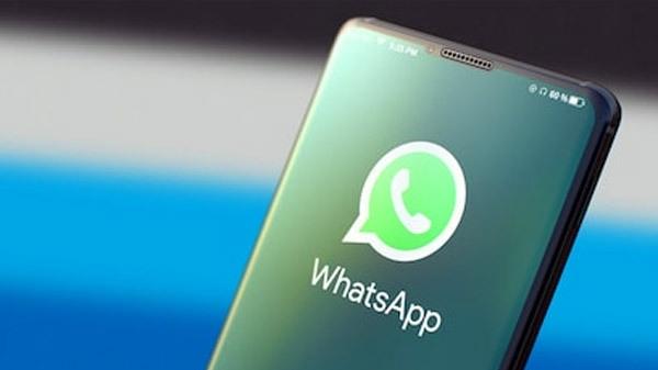 ये गलतियाँ करेंगे तो आपका व्हाट्सएप अकाउंट भी हो जाएगा बैन या डिलीट