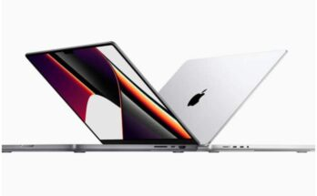 New models of 14 and 16 inches of MacBook Pro launched with Dhansu processor, know price and features