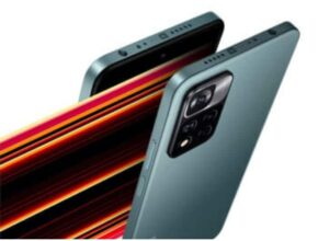 Price leaked before the launch of Redmi Note 11 and Redmi Note 11 Pro, this will be the price