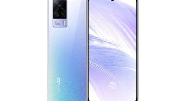 The new color variant of Vivo V21 5G smartphone will enter India on this day, this may be the price