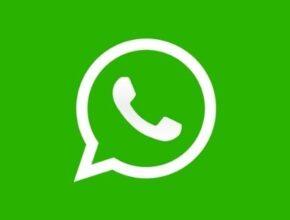 WhatsApp जल्द रोल आउट कर सकता है ये कुछ शानदार फीचर्स, जानें डिटेल्स
