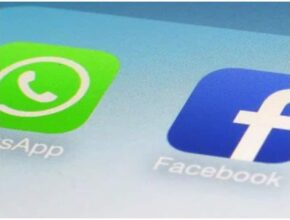 Why Facebook, WhatsApp, Messenger and Instagram were down and how much was the loss